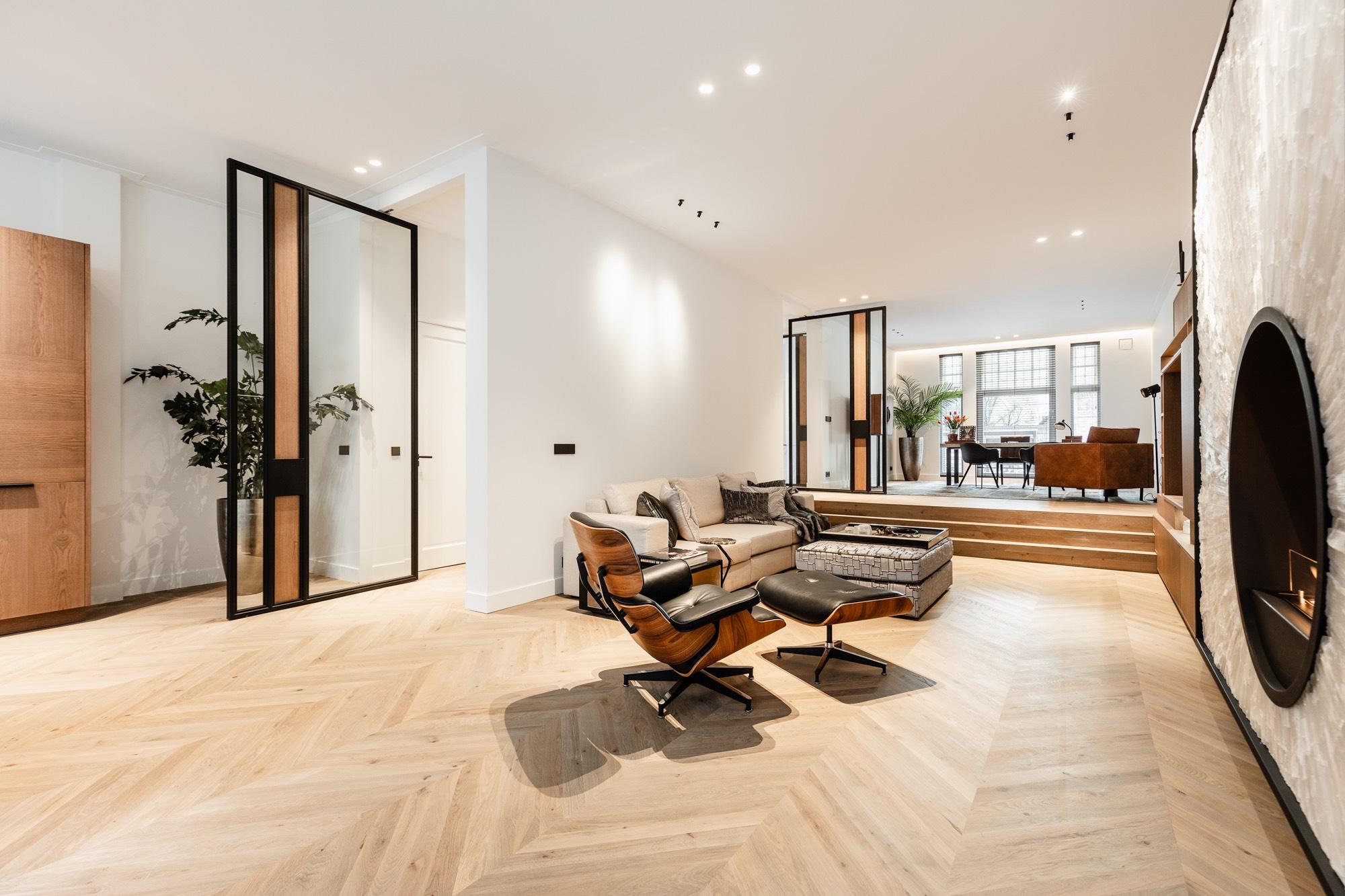cravt-lairessestraat-renovation-3