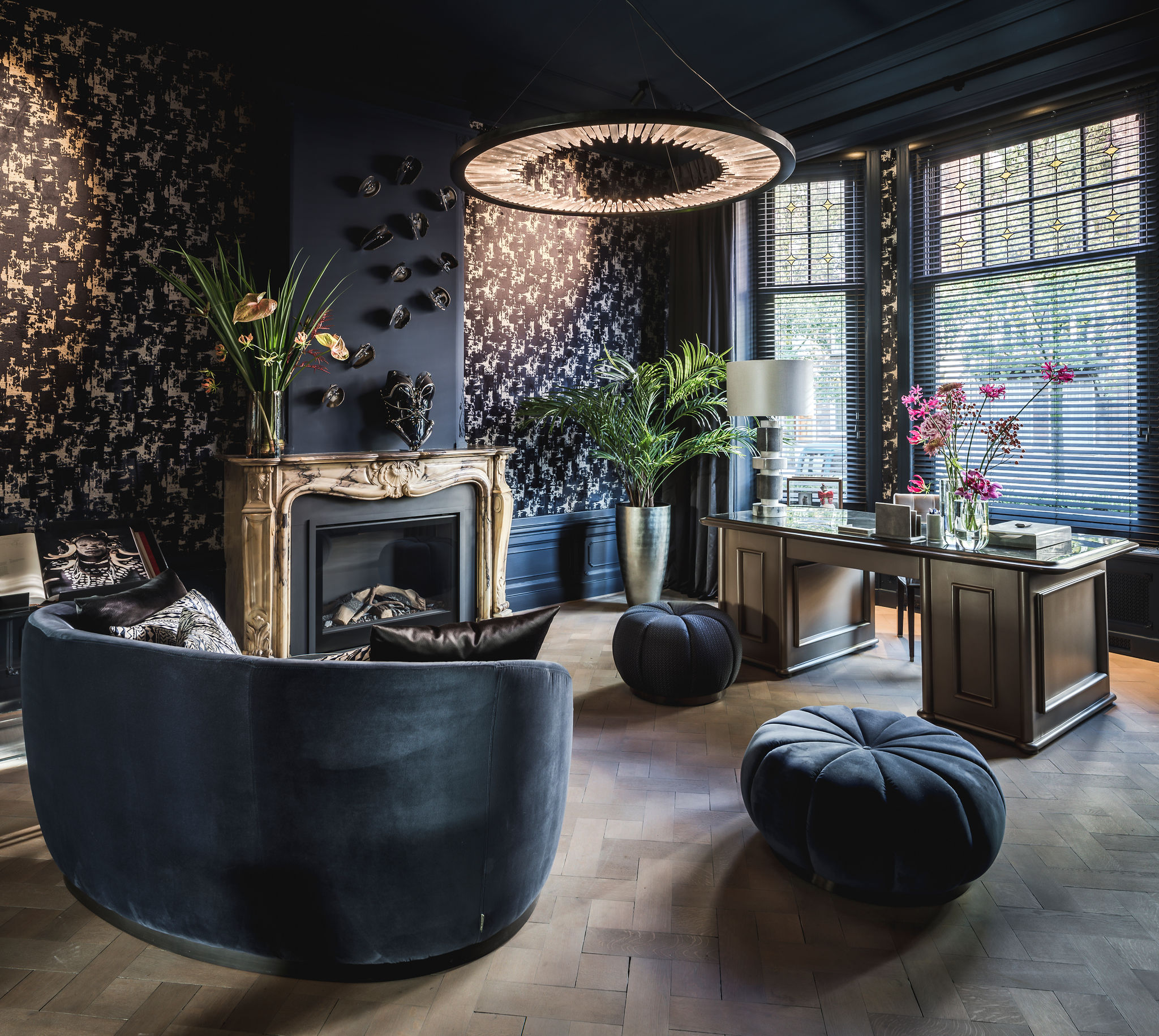 cravt-showhouse-amsterdam-1