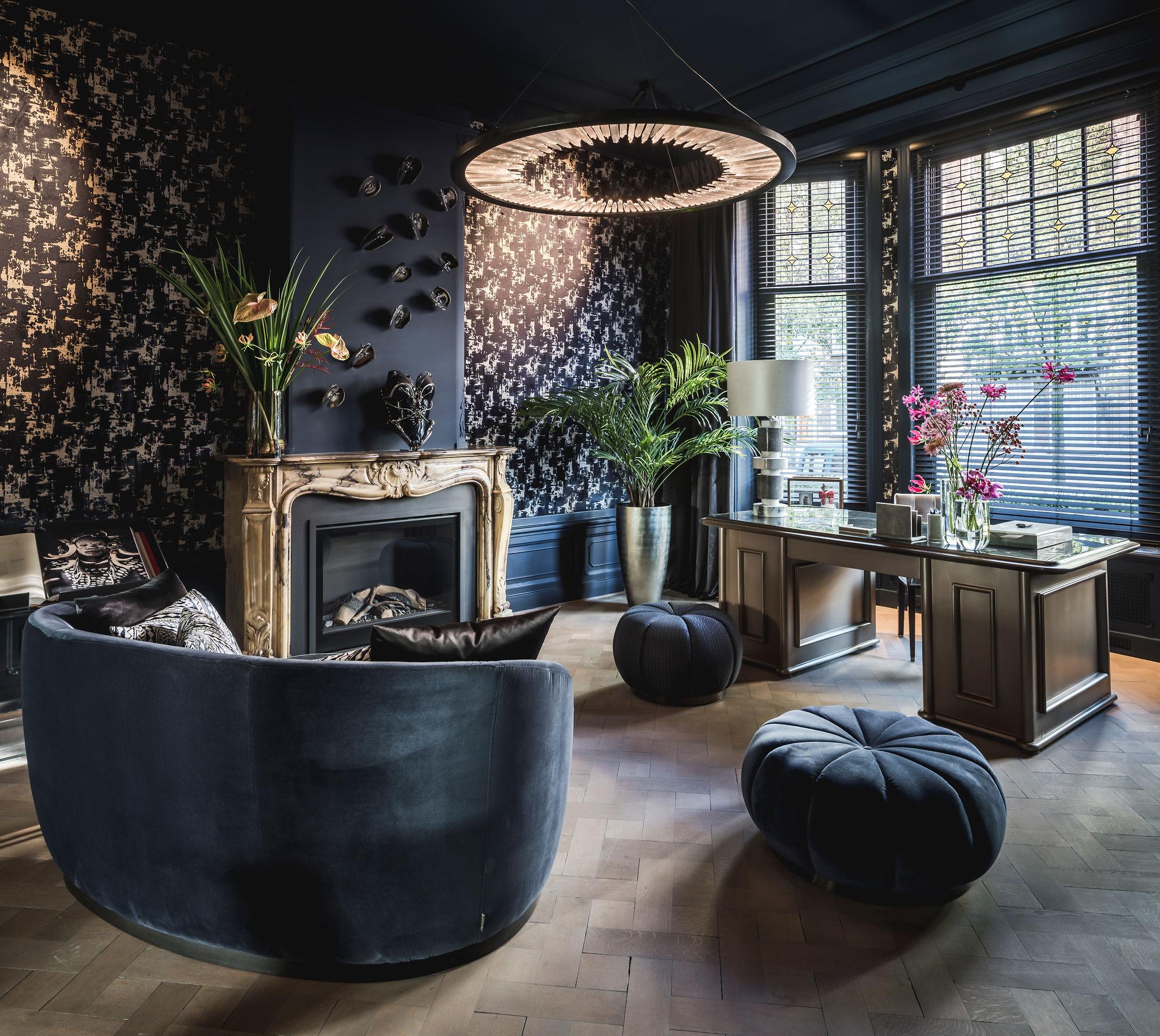 cravt-showhouse-amsterdam-1