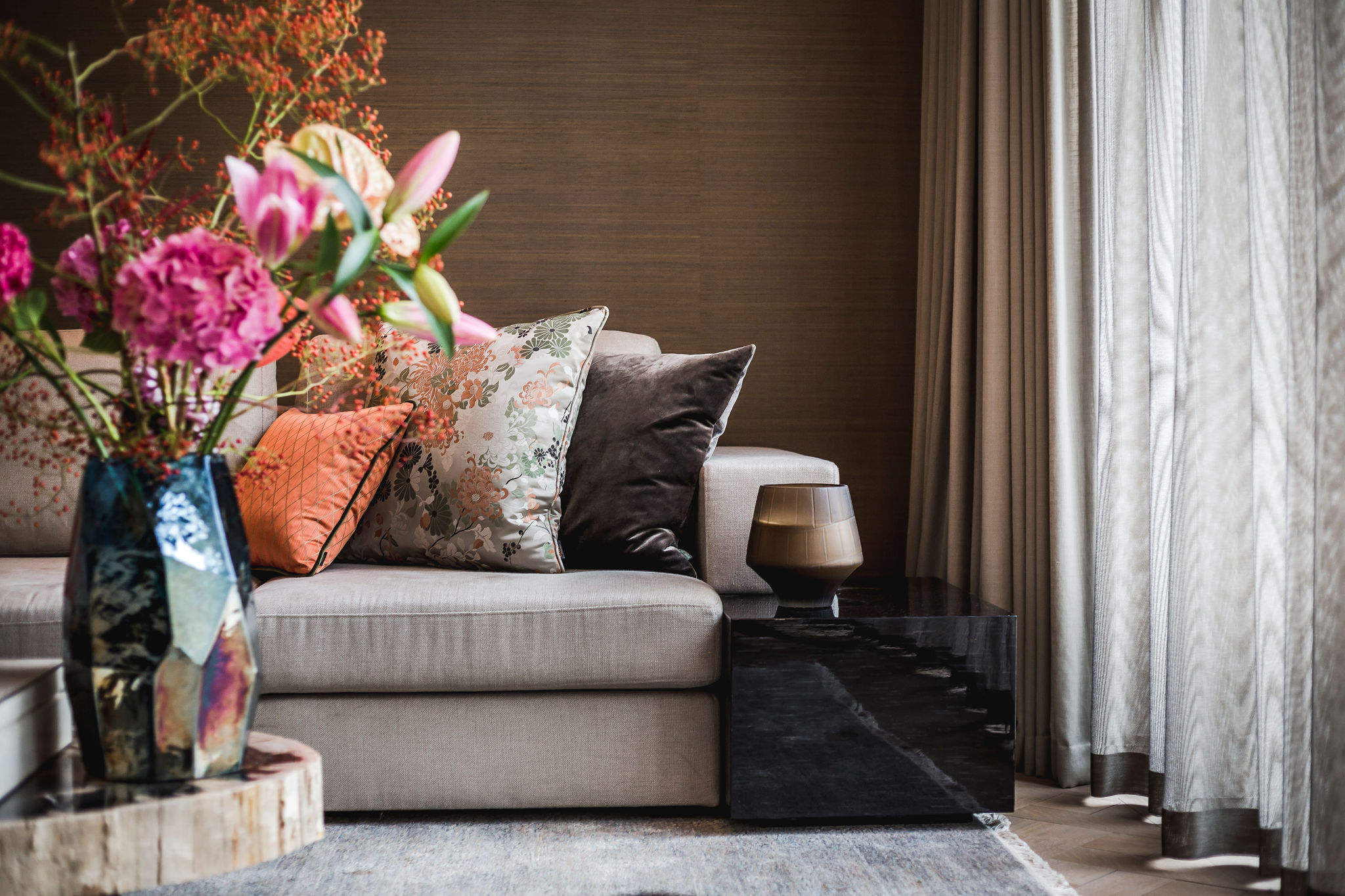 Showhouse-Amsterdam-36