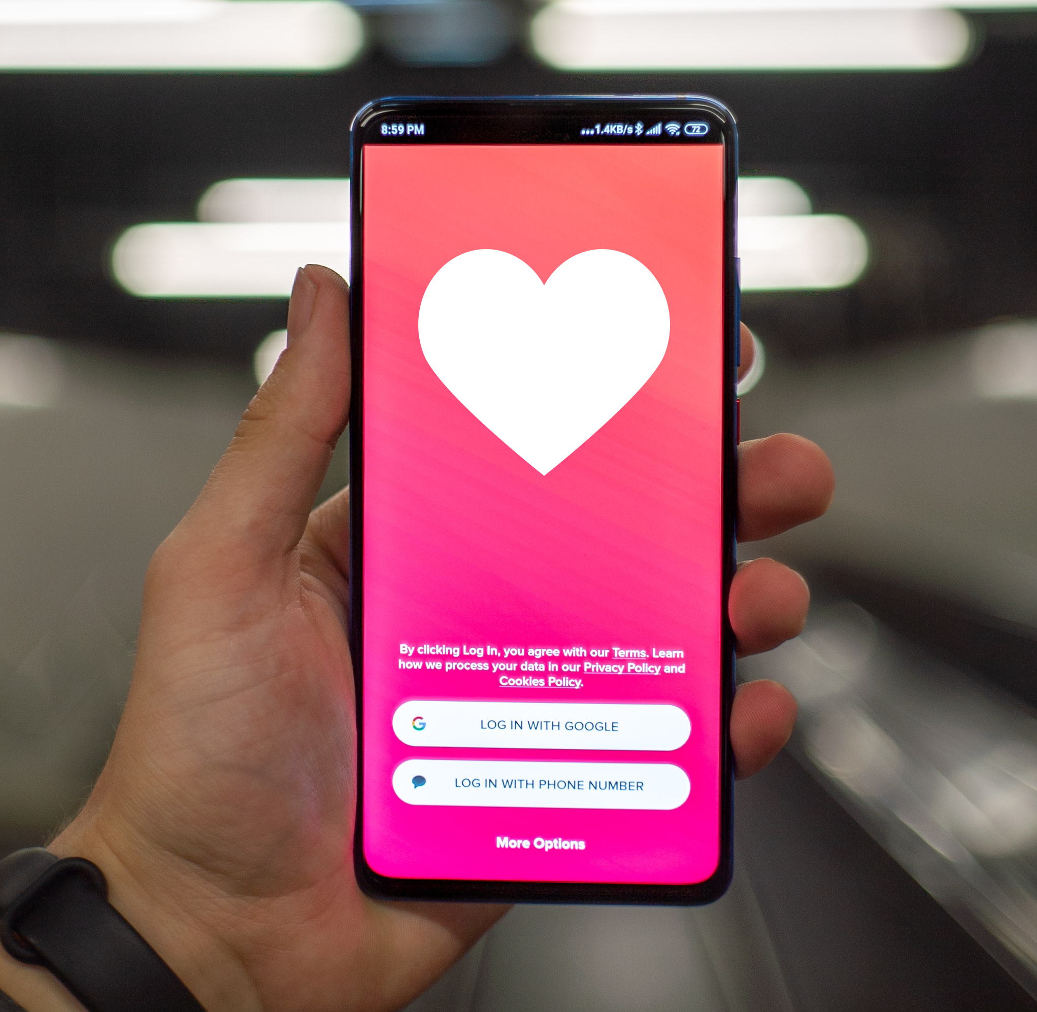 What are the Best Dating Apps Celebrities Use?