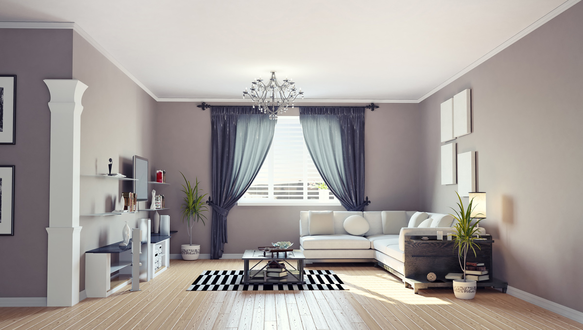 simple-living-room-01