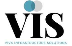 VIVA INFRASTRUCTURE SOLUTIONS LTD.