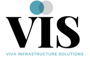 VIVA INFRASTRUCTURE SOLUTIONS LTD.