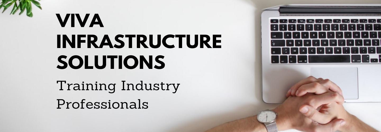 Viva Infrastructure Solutions Ltd