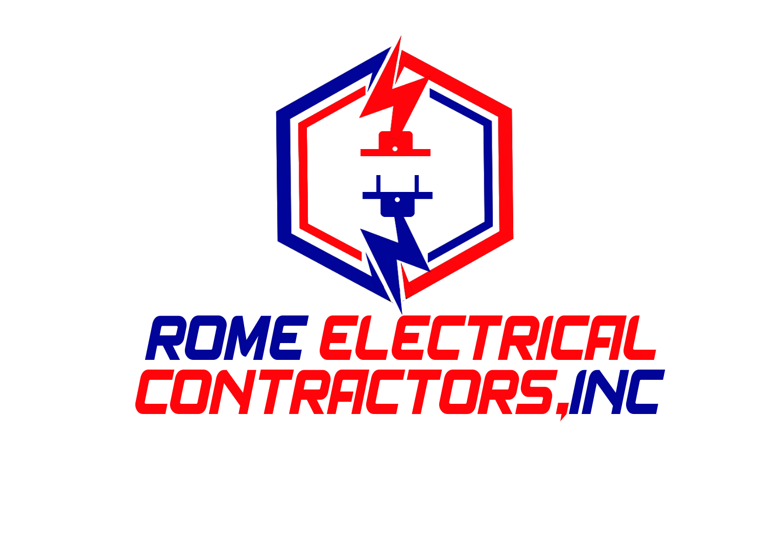 Rome Electrical