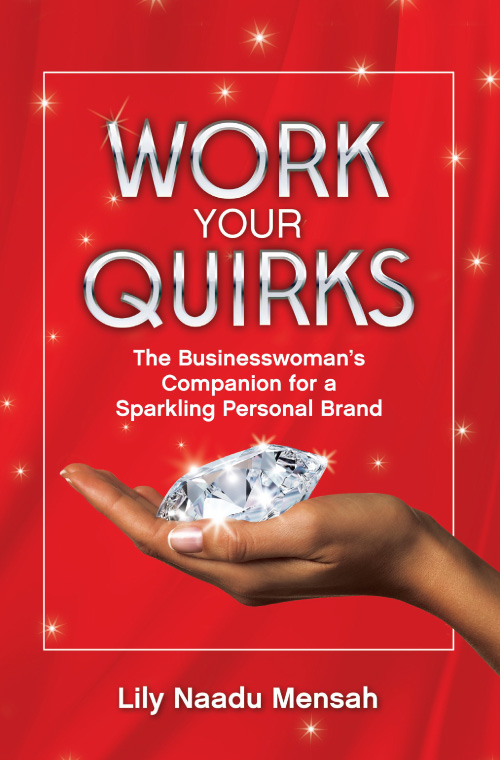 Work your Quirks