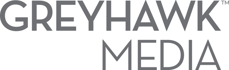 Greyhawk Media