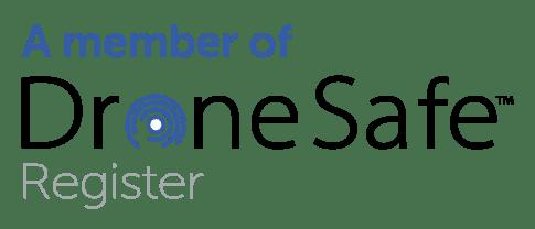 Member of Drone Safe Register