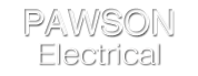 PawsonElectrical_Footer_1