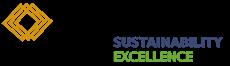 ESG Invest