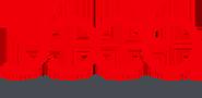 joda.co.uk   Intelligent Solutions Logo