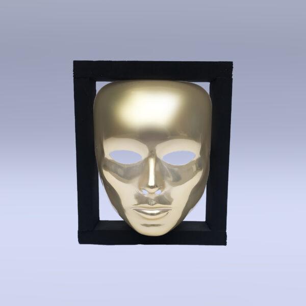 face_sculture_alix_debretagne