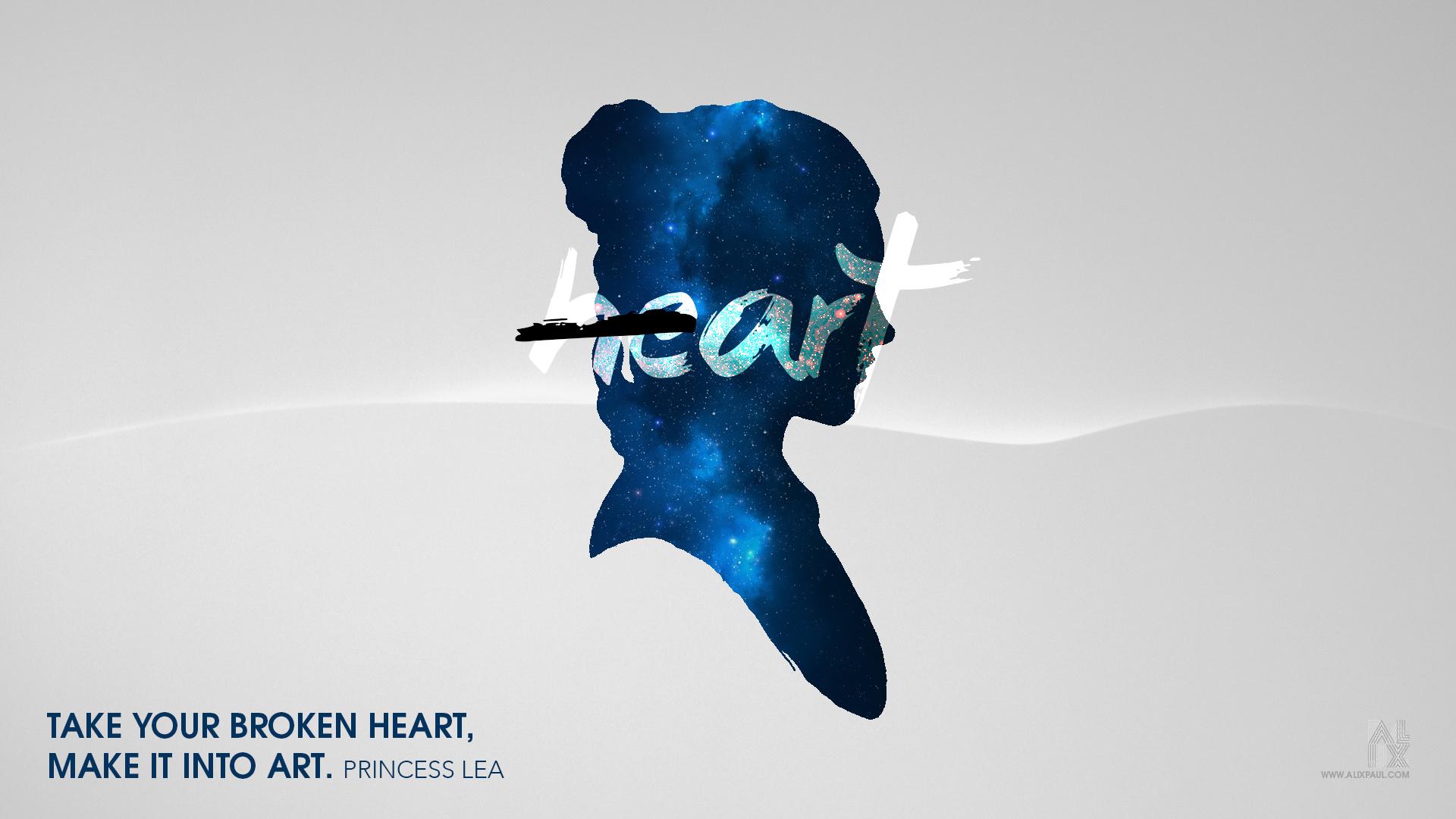princess-lea-heart-art