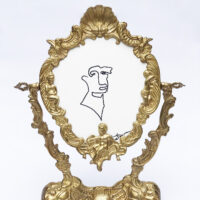 self_portrait_debretagne_front