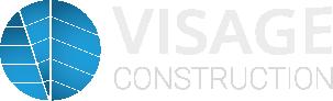 Visage Construction