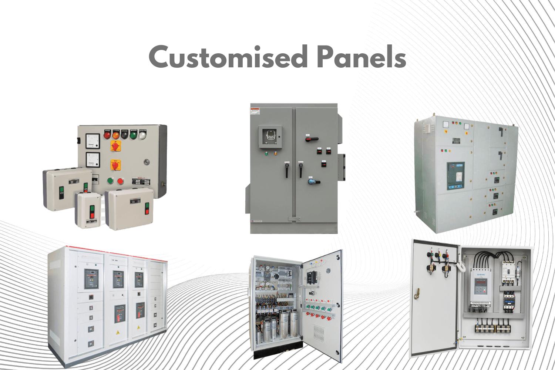 VW-Eletech-Customised-Panel