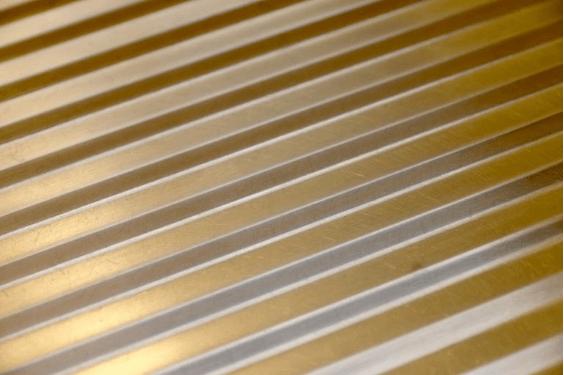 sheets-corrugated-galvanized