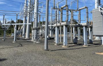 structure-steel-poles