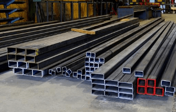 structure-steel-channels