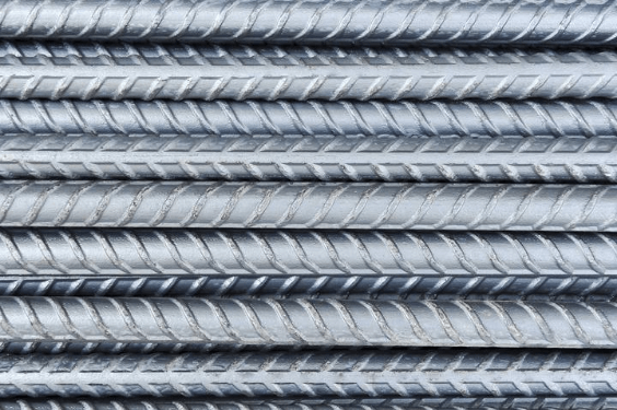 tmt-bars-high-strength-and-ductility