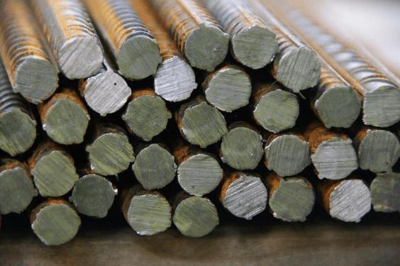 tmt-bars-high-thermal-resistant