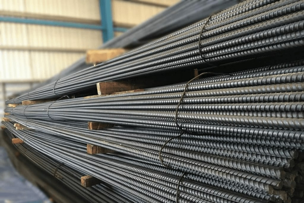 top-reasons-why-need-corrosion-resistant-tmt-bars
