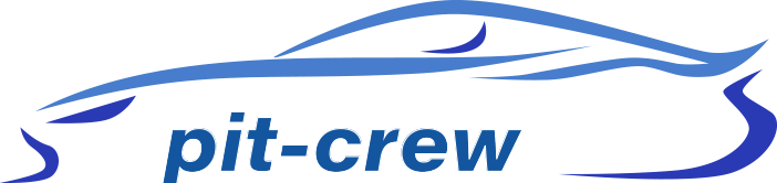 pit-crew-logo