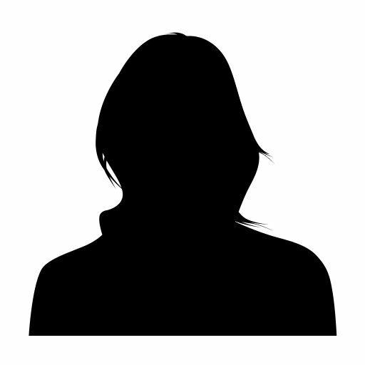 female-headshot-silhouette