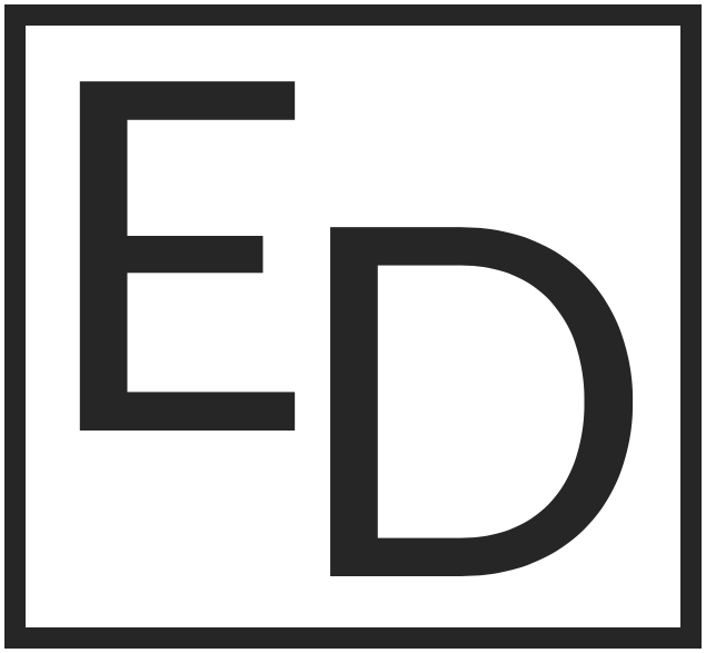 Egnetix Digital