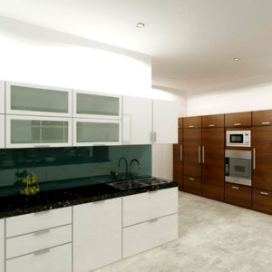 Kitchen-Interior-modern-Designs-Houzone