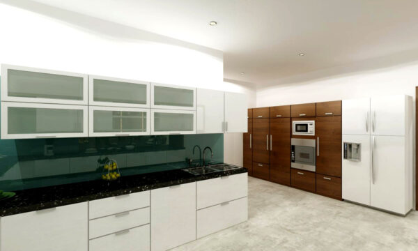 Kitchen-Interior-modern-Designs-Houzone