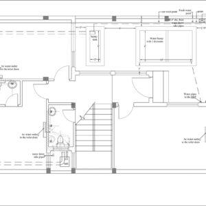 Plumbing-Designs-Houzone