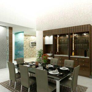 Room-modern-interior-designs-order-online-houzone