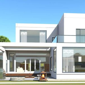 3-BEDROOM-LUXURY-DUPLEX-HOUSE-PLANS-MADE-BY-HOUZONE