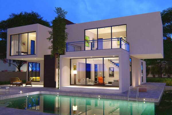 3-bedroom-luxury-pool-house-design-house-plans-houzone
