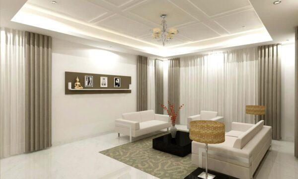 Interior- design-contemporary-living -room-houzone