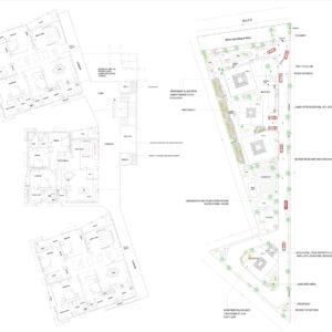 Luxury-Apartment-Flats-House-Design-India-As-per-vastu