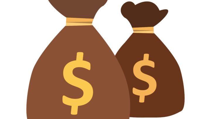 money-cost