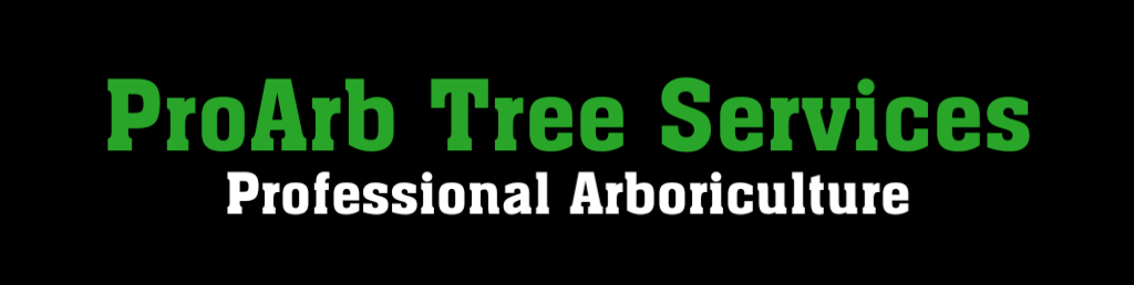 ProArb Tree Services Stockport Tree Surgeons