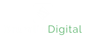 Drumlin Digital