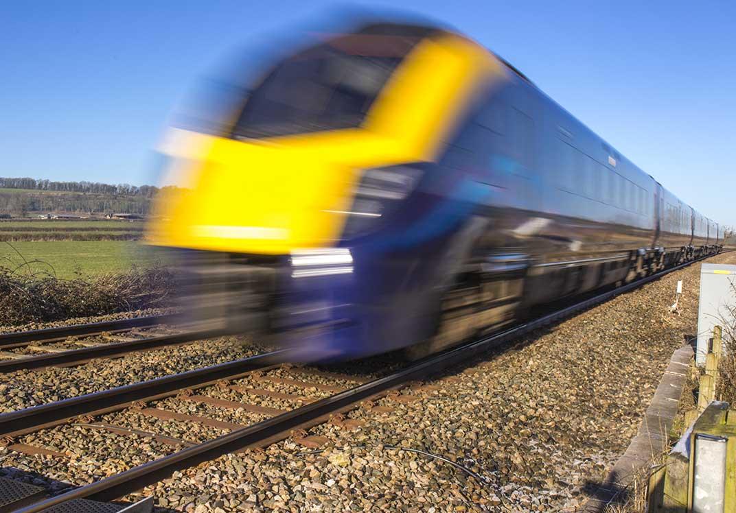 Commuter links