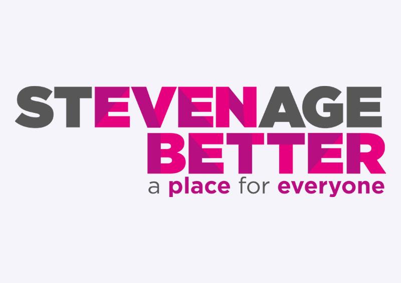 Stevenage is getting Even Better