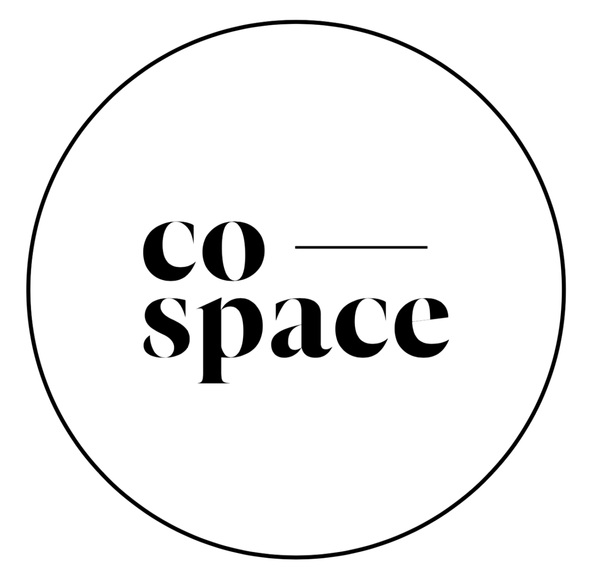 Co-Space joins the regeneration programme