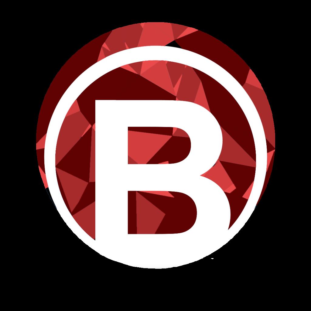 cropped-BEC-1