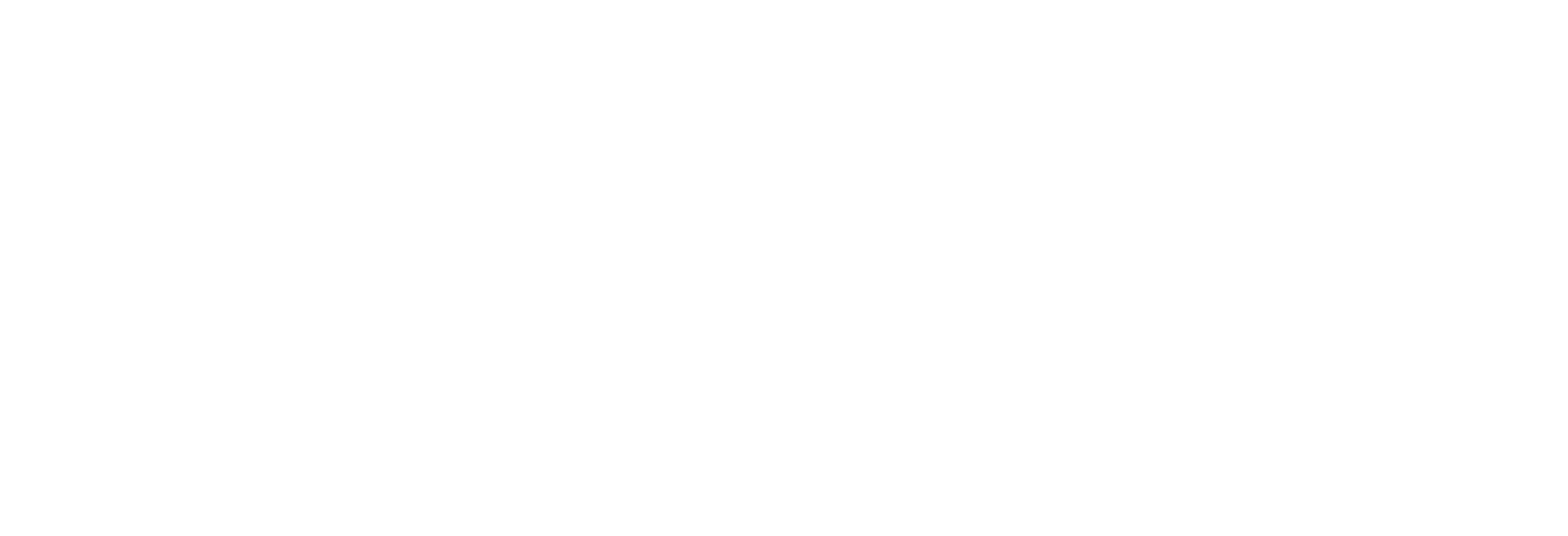 King's Real Estate and Property Society (KREPS)