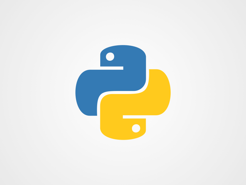 Python for Beginners (Advanced)
