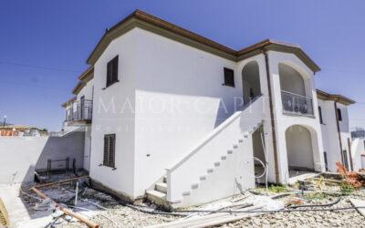 Budoni | Borgo Maiorca | Appartamento nuova costruzione