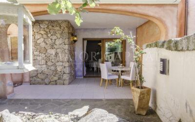Appartamento in vendita, Monte Petrosu, San Teodoro