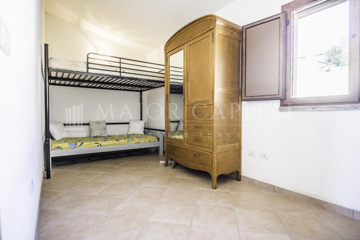 Rif.1740 - Casale, Cascina in vendita, San Gavino, Budoni
